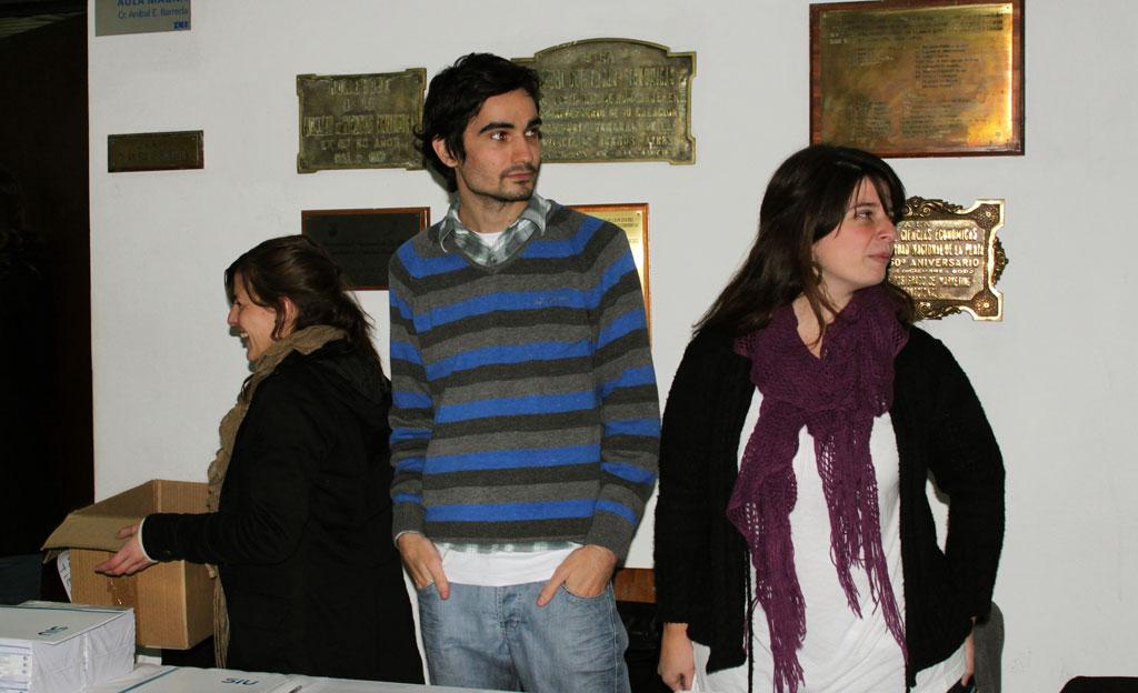 Colaboradores 1