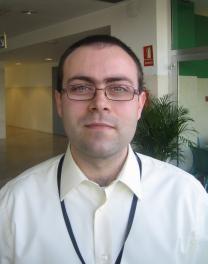 Enrique Orduña
