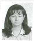 Flor Reyes