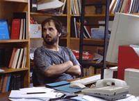 Gustavo Archuby