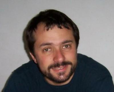 Gustavo Gómez Rodríguez