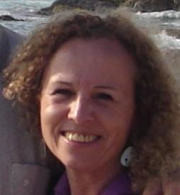 Isabel Pineiro