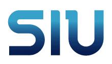 Logo SIU