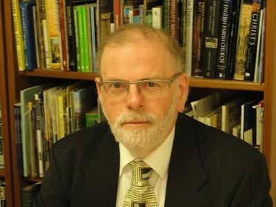 Michael Heaney