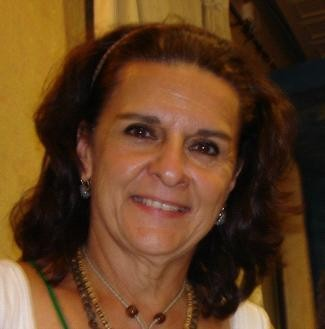 Nidia Lubisco
