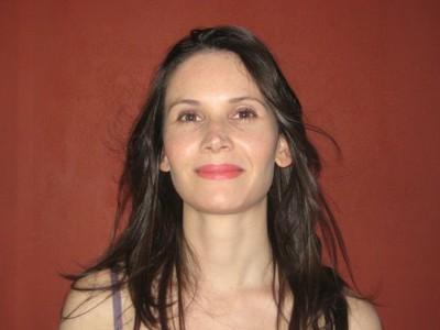 Paola Bongiovani